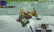 MHGen-Tigrex Screenshot 015