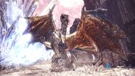 MHW-Kushala Daora Screenshot 005