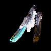 MHW-Long Sword Render 035