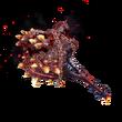 MHWI-Hammer Render 028