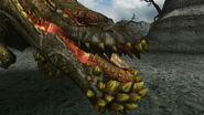 FrontierGen-Deviljho Screenshot 004
