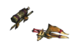 MH4-Bow Render 035