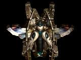 Bilbobrix (MH4U)