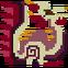 MHGU-Soulseer Mizutsune Icon