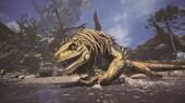 MHW-Great Jagras Screenshot 007