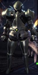 MHWI-ArtianA+ArmorSet