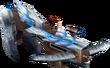 FrontierGen-Light Bowgun 009 Render 001