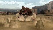 FrontierGen-Odibatorasu Screenshot 009
