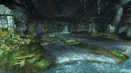 MHGU-Ruined Pinnacle Screenshot 007