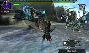 MHGen-Lagiacrus Screenshot 023
