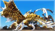 FrontierGen-Garuba Daora Screenshot 014