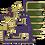 FrontierGen-Rebidiora Icon