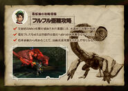 MH4-Red Khezu Strategy