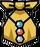 MH4U-Award Icon 065