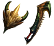 MHGU-Sword and Shield Render 017G