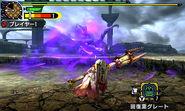 MHGen-Chameleos Screenshot 004