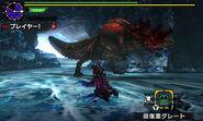 MHGen-Deviljho Screenshot 001