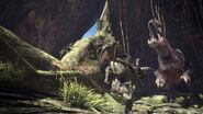 MHW-Anjanath Screenshot 008
