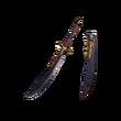 MHW-Long Sword Render 008