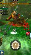 MHXR-Tigrex Screenshot 001