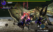 MHXX-Shagaru Magala Screenshot 002