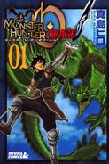 MH Orage Volume 1