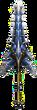 FrontierGen-Great Sword 055 Render 001