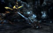 FrontierGen-Meraginasu Screenshot 004