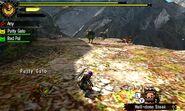 MH4U-Gargwa Screenshot 004