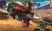 MHGen-Deviljho Screenshot 012