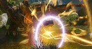 MHO-Berukyurosu Screenshot 003
