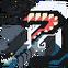 MHXR-Morudomunto Icon