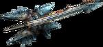 2ndGen-Hunting Horn Render 027