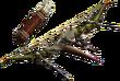 FrontierGen-Bow 052 Render 001