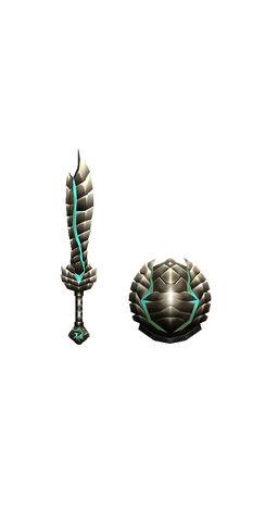File:FrontierGen-Sword and Shield 032 Render 001.jpg