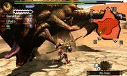 MH4U-Monoblos Screenshot 034