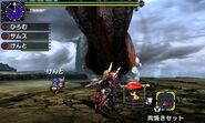 MHGen-Gammoth Screenshot 025