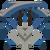 MHO-Ceanataur Icon