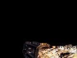 Demonlord Beastbuster (MHWI)