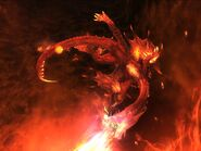 FrontierGen-Crimson Fatalis Screenshot 026