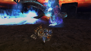 MHFG-Fatalis Screenshot 016