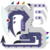 MHO-Elemental Merphistophelin Icon