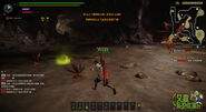 MHO-Vespoid Screenshot 002