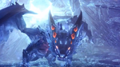 MHW-Xeno'jiiva Screenshot 001