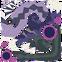 MHXR-Demonic Seregios Icon