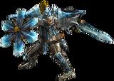 2ndGen-Sword and Shield Equipment Render 002