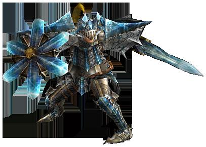 File:2ndGen-Sword and Shield Equipment Render 002.png