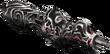 FrontierGen-Heavy Bowgun 063 Render 001