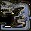 MH3-Great Baggi Icon