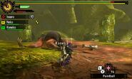 MH4U-Congalala Screenshot 023